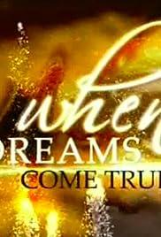 Bon When Dreams Come True Poster