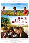 Cedric Klapisch's 'Back to Burgundy' Lands at Music Box (Exclusive)