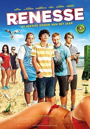 Permalink to Movie Renesse (2016)