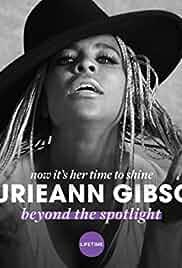 Laurieann Gibson Beyond the Spotlight
