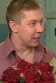 Ivan Mokhovikov Picture