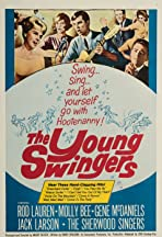 The Young Swingers