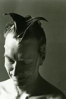 Simon Donald Picture