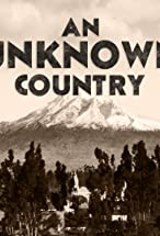 Primary image for An Unknown Country: The Jewish Exiles of Ecuador