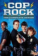 Cop Rock