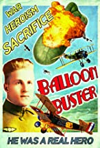 Primary image for Balloon Buster