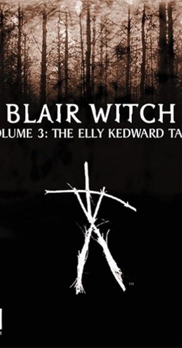 Blair Witch Project Imdb