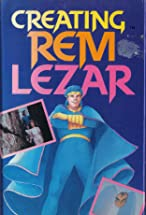 Primary image for Creating Rem Lezar