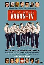 Varan-TV