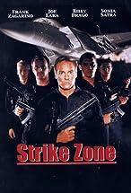Primary image for Strike Zone