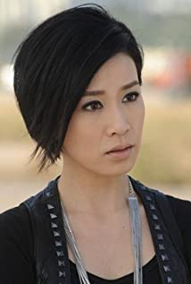 Charmaine Sheh Picture