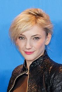 Alexandra Borbély Picture