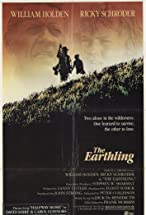 Primary image for The Earthling