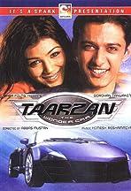 Ayesha Takia - IMDb Taarzan The Wonder Car
