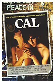 Cal Poster