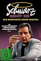 Primary image for Schlag auf Schlag