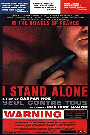 Movie I Stand Alone (1998)
