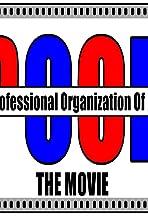 P.O.O.P. The Movie