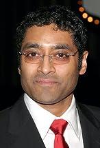 Naren Shankar's primary photo