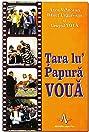 Tara lu' Papura Voua