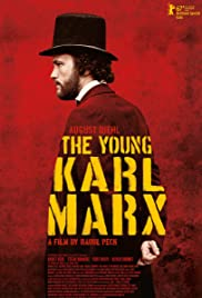 the early life achievements and influence of karl marx Karl marx biography  in this essay i will seek to assess the contribution of karl heinrich marx, to the writing of history in this present day  karl marx had .