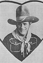 Neal Hart's primary photo