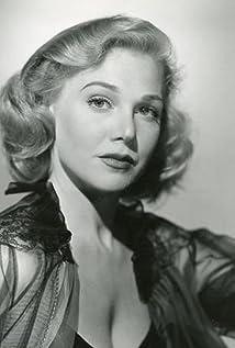 Regina Gleason Picture