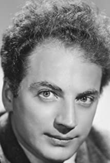 Clifford Odets Picture