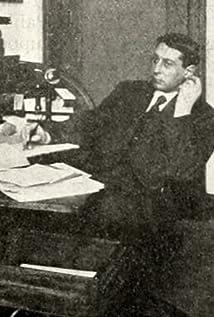 Louis J. Gasnier Picture