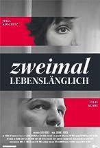 Primary image for Zweimal Lebenslänglich