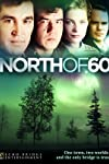 North of 60 (1992)