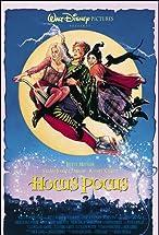 Primary image for Hocus Pocus