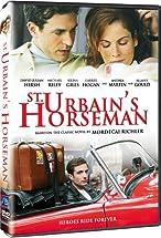 Primary image for St. Urbain's Horseman