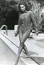 Norma Bengell's primary photo