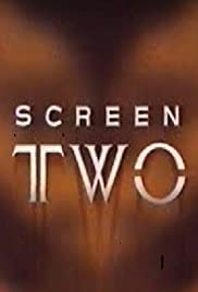 Screen Two Poster
