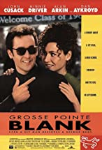 Primary image for Grosse Pointe Blank