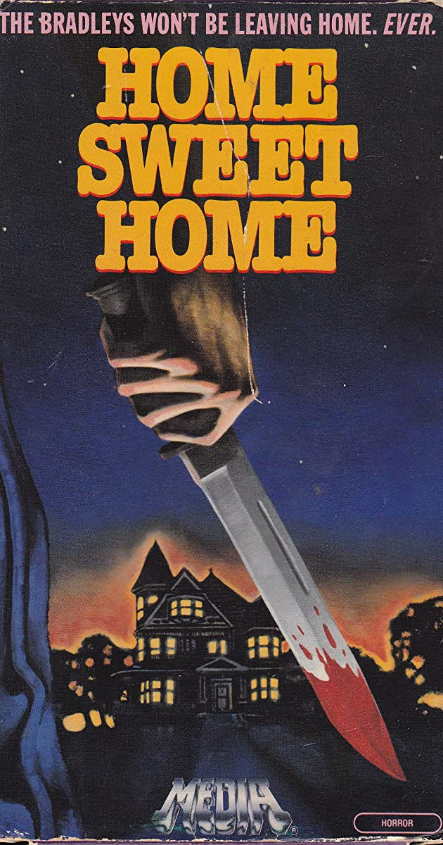 Home Sweet Home (1981) - IMDb