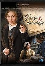 George et Fanchette
