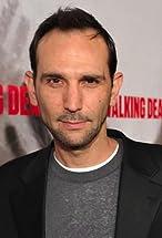 Andrew Rothenberg's primary photo