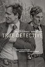 Primary image for True Detective