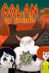 'Golan the Insatiable' Readies for Fox's Primetime