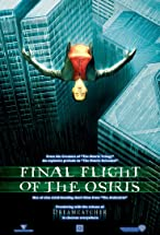 Primary image for Final Flight of the Osiris