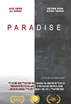Primary image for Paradise