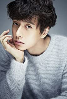 Hae-Jin Park