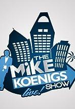 The Mike Koenigs Show