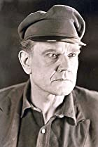 George MacQuarrie