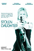 Primary image for Stolen Daughter