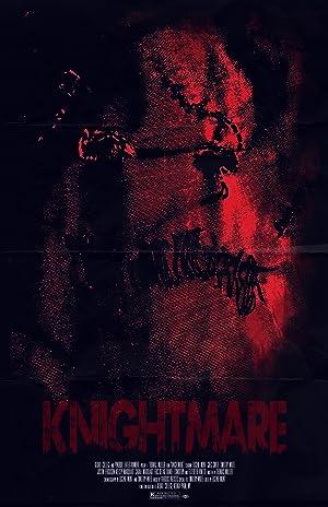 Knightmare (2016)