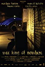Primary image for Wee King of Nowhere