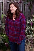 Allison Tolman's primary photo